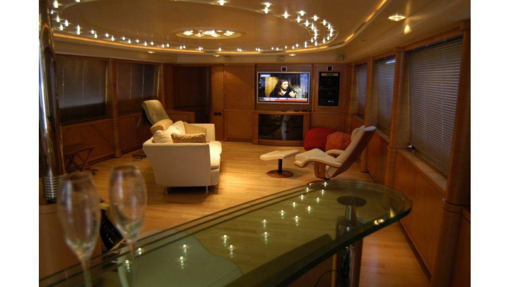 Custom Sailing Yacht (13)