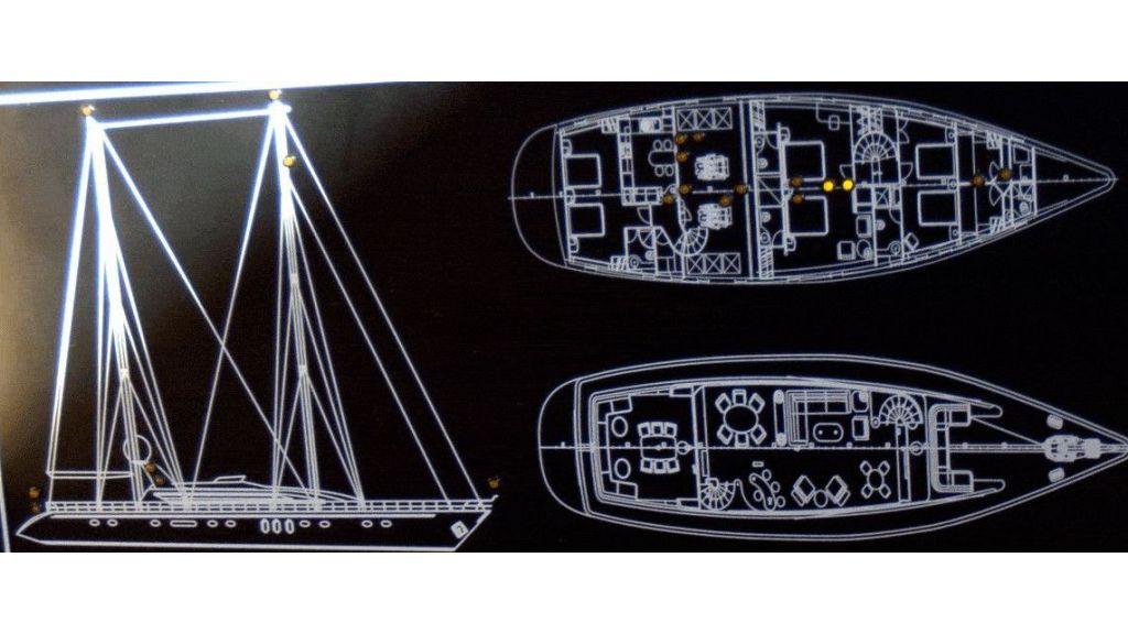 custom-sailing-yacht-layout