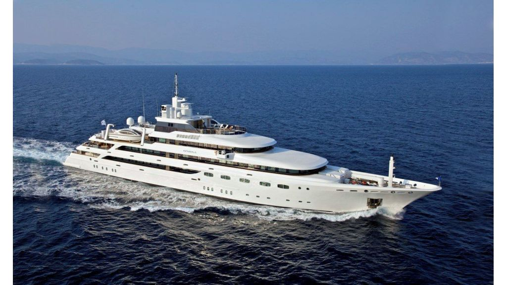 Superyacht Omega-profile-master