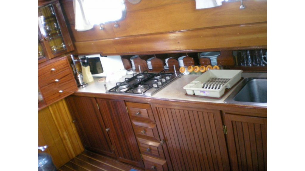 Gulet for sale (7)