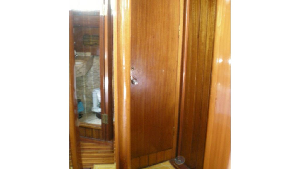 Gulet for sale (22)