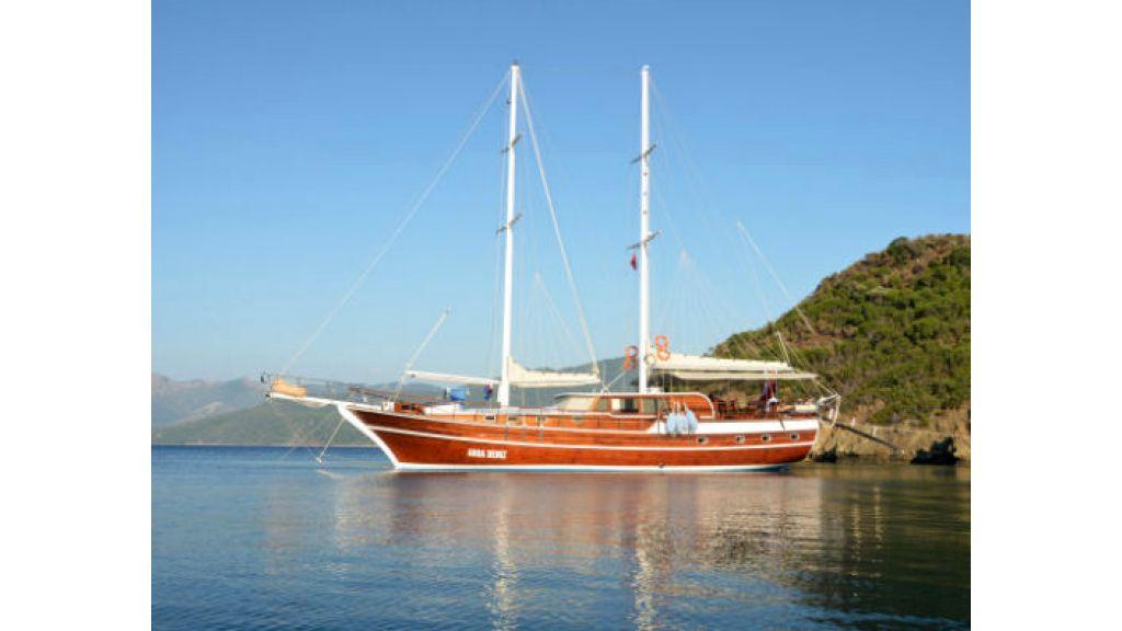 Arda Deniz (2)