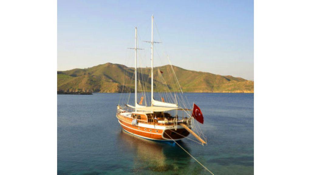 Arda Deniz (3)