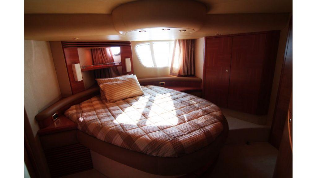 Azimut motoryacht (5)