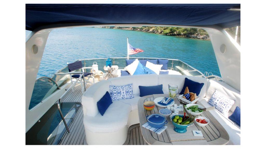 Fhoenix motoryacht (13)