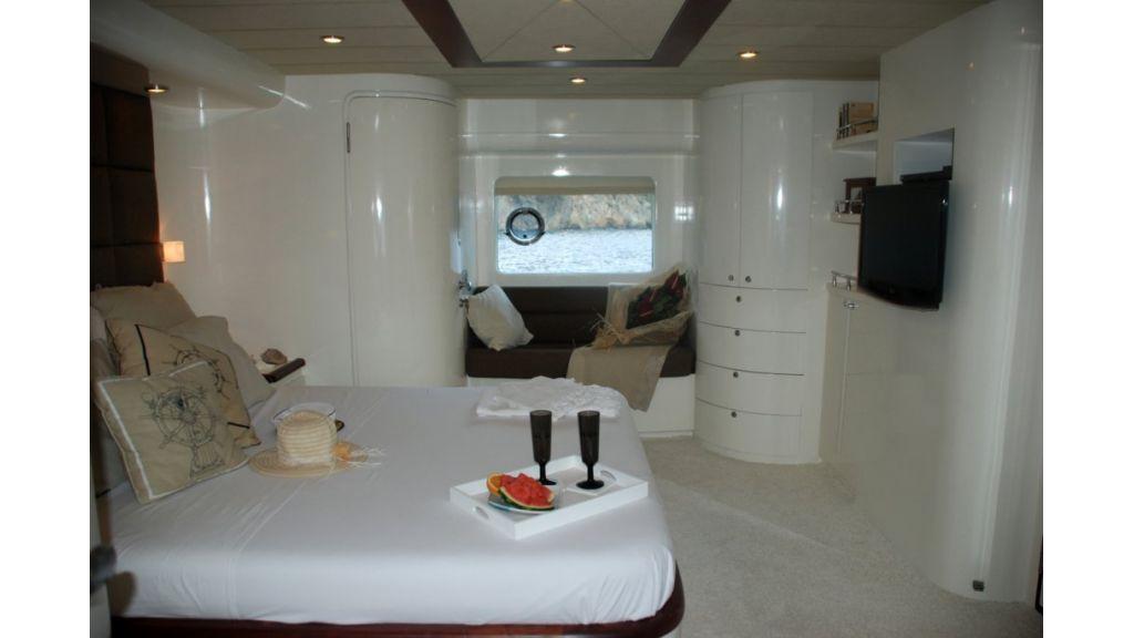 Fhoenix motoryacht (21)