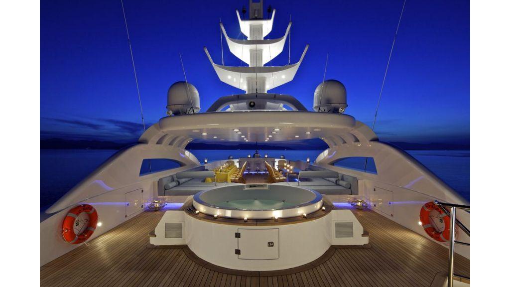 Mia Rama Mega Yacht (11)