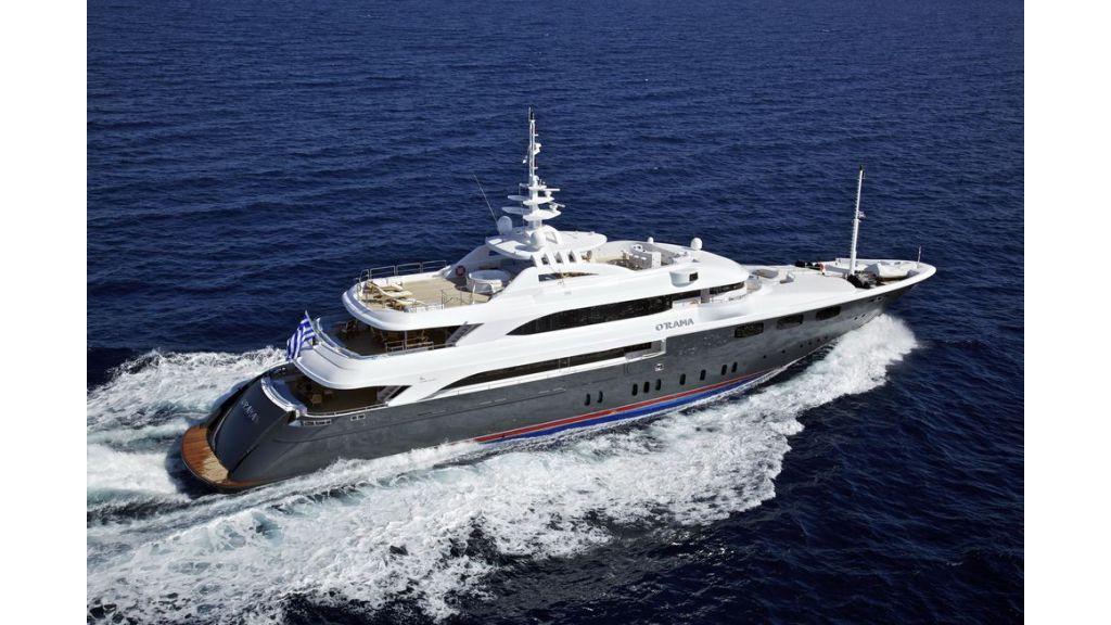 Mia Rama Mega Yacht (15)