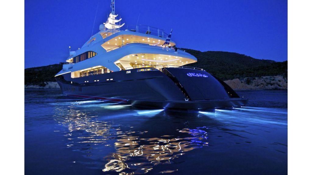 Mia Rama Mega Yacht (2)