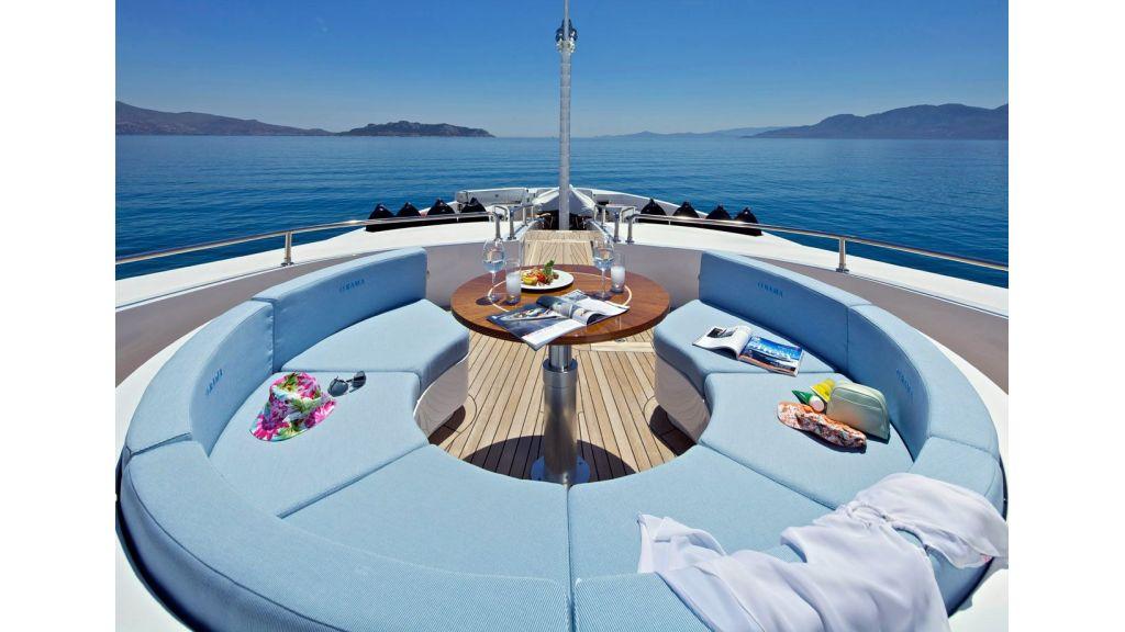 Mia Rama Mega Yacht (21)