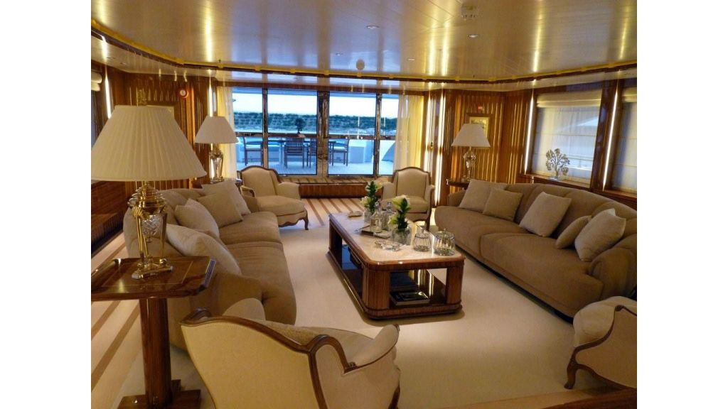 Mia Rama Mega Yacht (24)