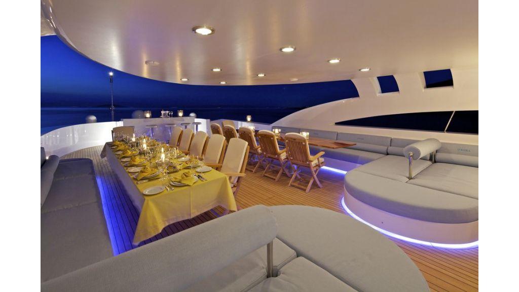 Mia Rama Mega Yacht (3)