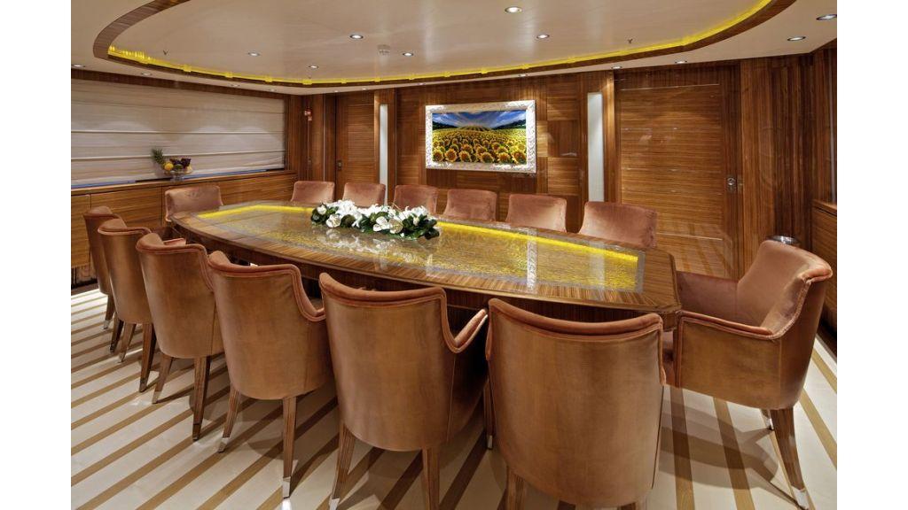 Mia Rama Mega Yacht (4)
