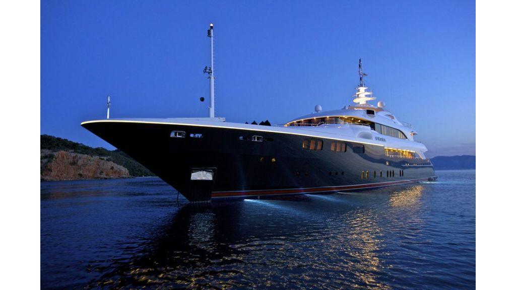 Mia Rama Mega Yacht (5)