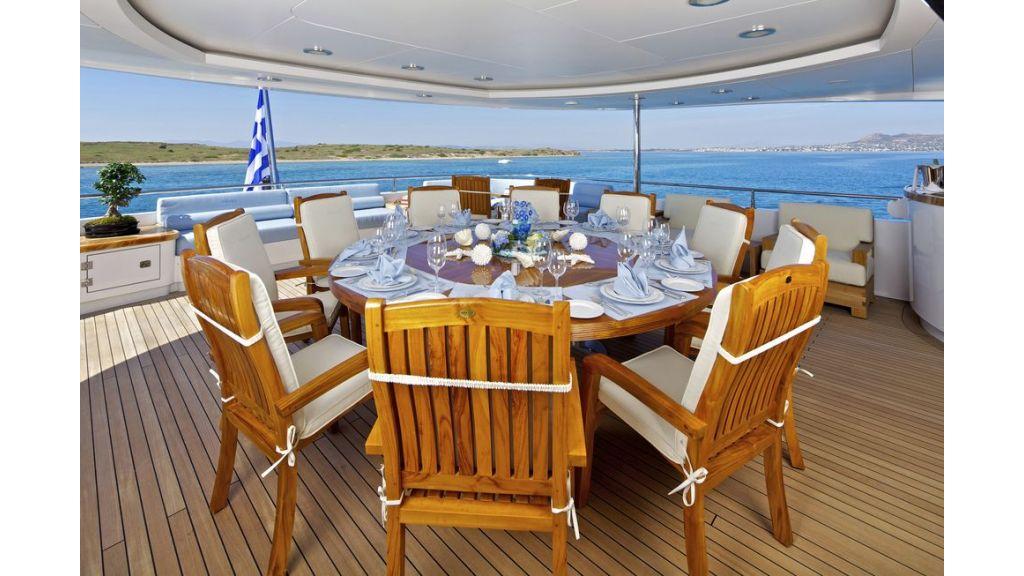 Mia Rama Mega Yacht (6)