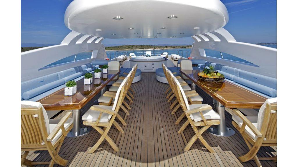 Mia Rama Mega Yacht (7)