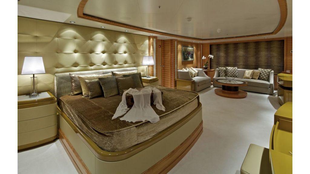 Mia Rama Mega Yacht (9)