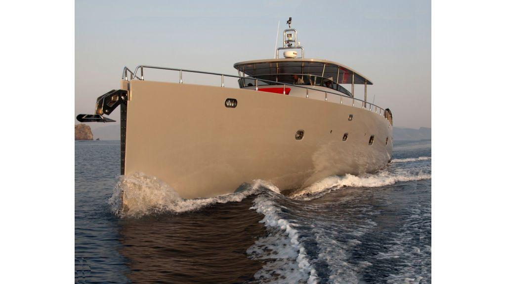 Ghost 78 motoryacht (3)