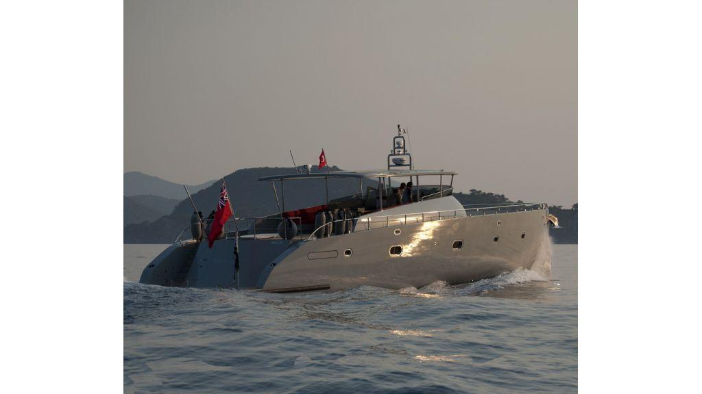Ghost 78 motoryacht (6)