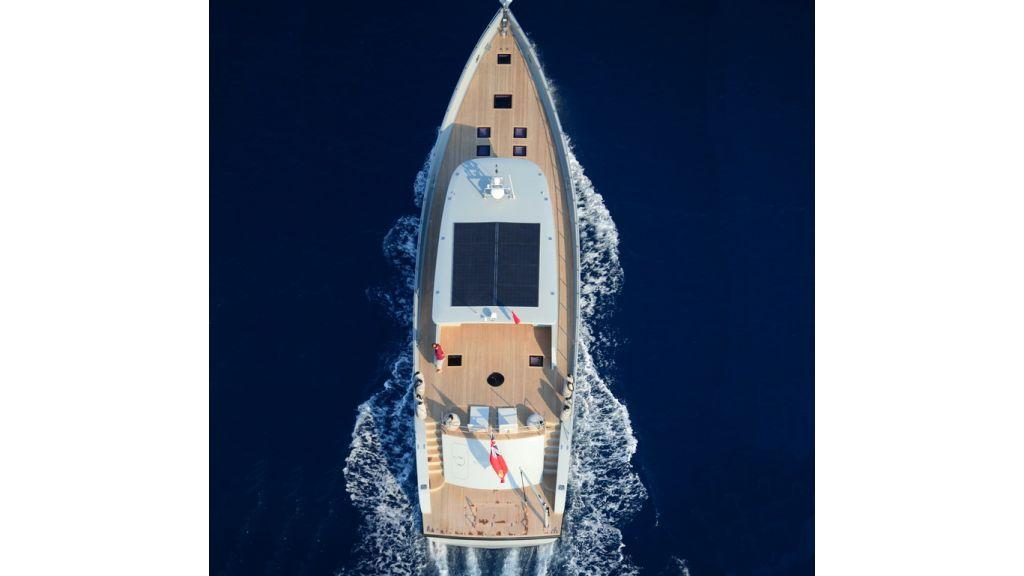 Ghost 78 motoryacht (7)
