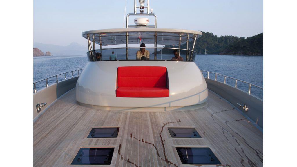 Ghost 78 motoryacht (8)