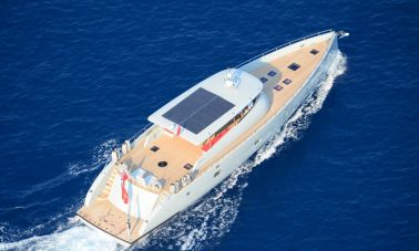Ghost 78 motoryacht (12)