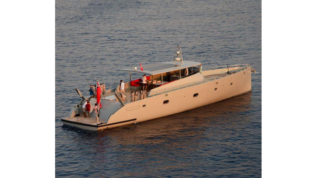 Ghost 78 motoryacht (13)