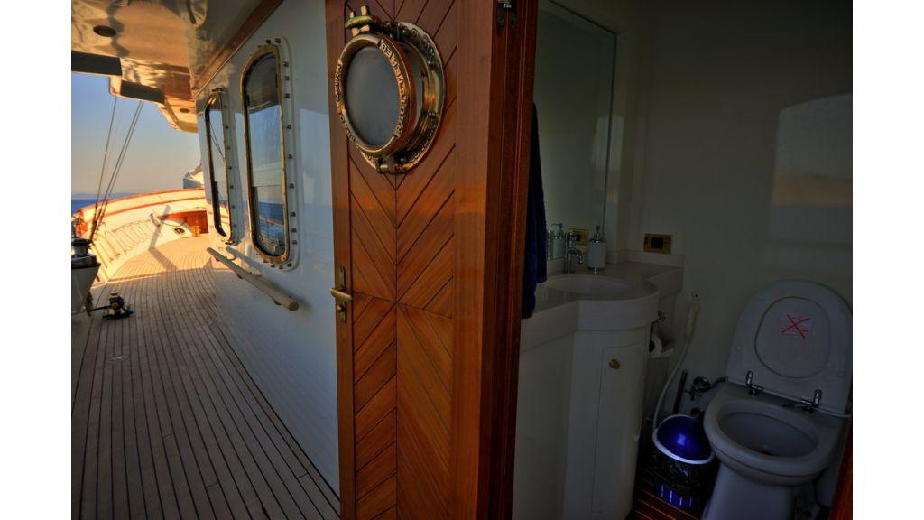 5096_classic motoryacht(16)
