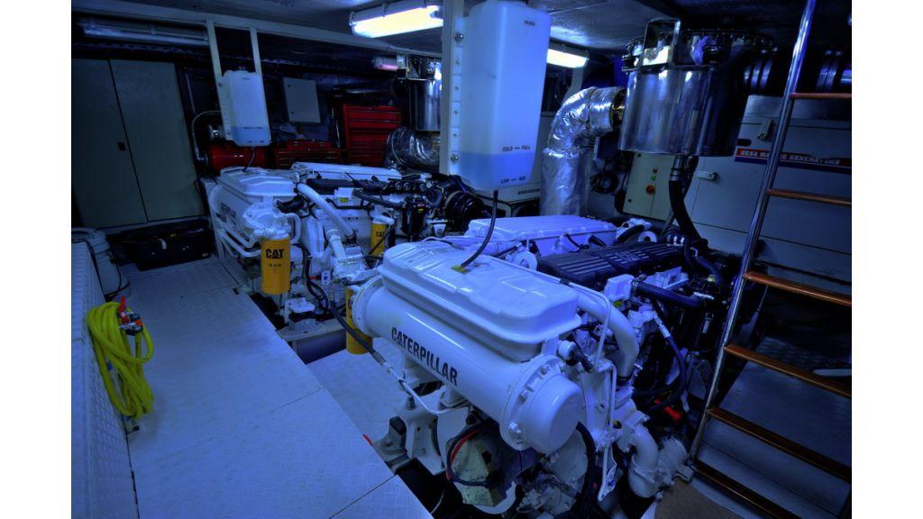 5096_classic motoryacht(17)