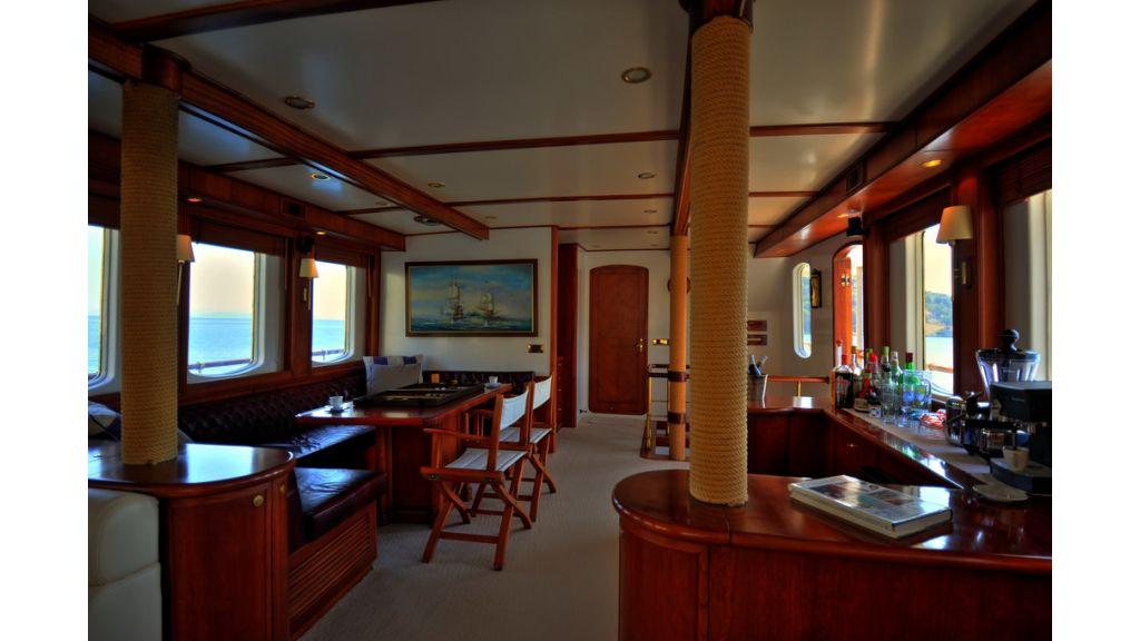 5096_classic motoryacht(46)