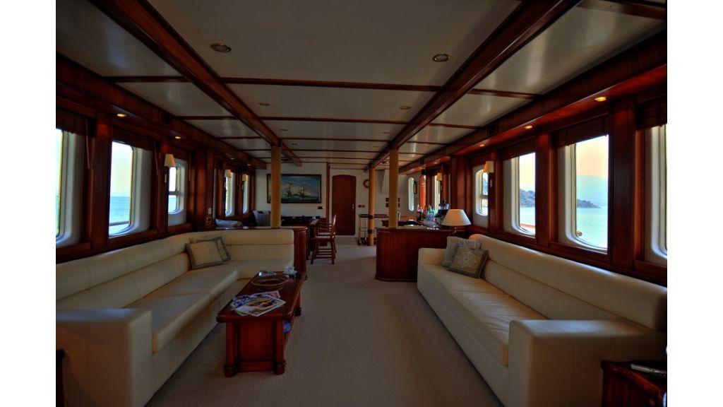 5096_classic motoryacht(47)