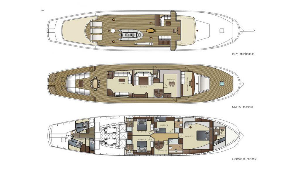 5096_classic motoryacht(32)