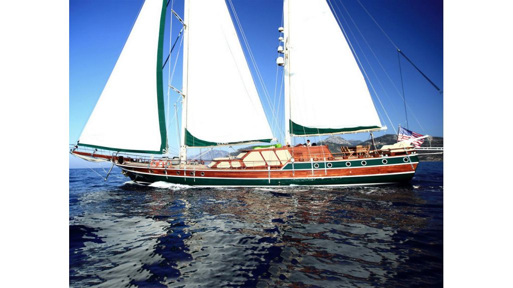 33 M GULET FOR SALE (19)