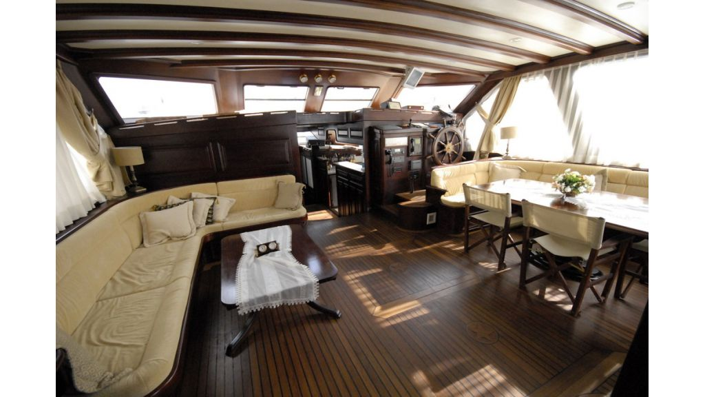 33 M GULET FOR SALE (24)