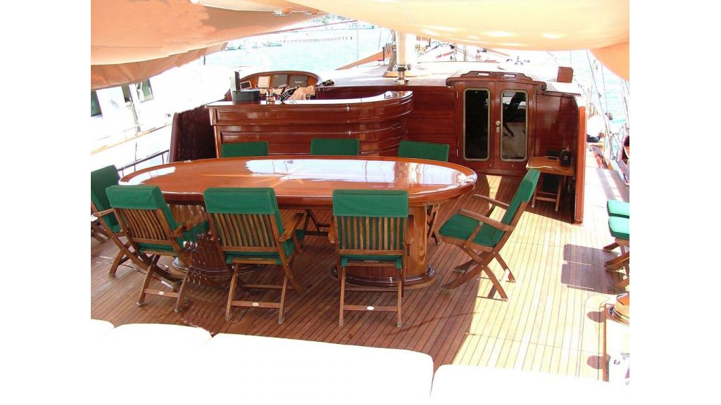 33 M GULET FOR SALE (31)