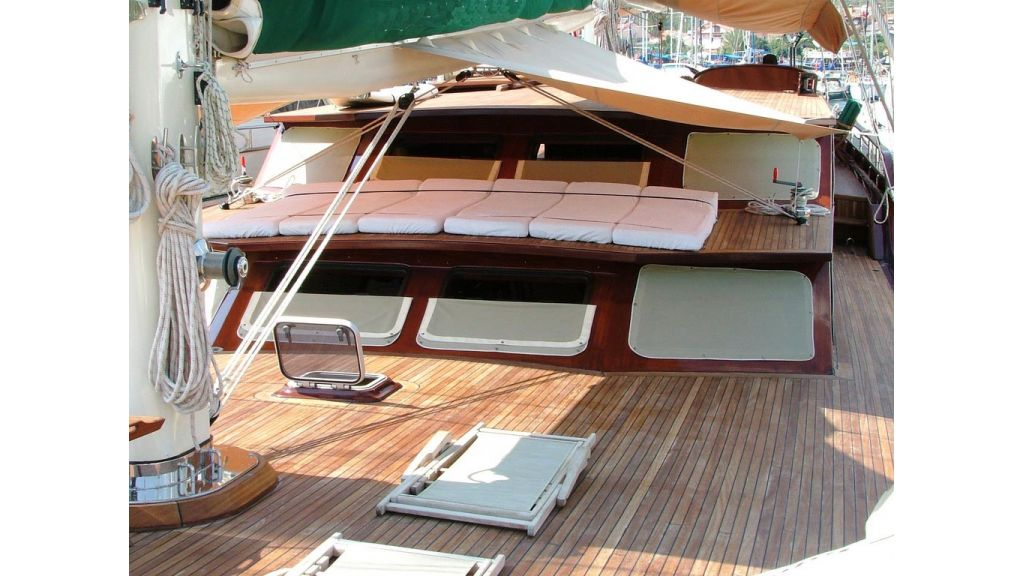 33 M GULET FOR SALE (32)