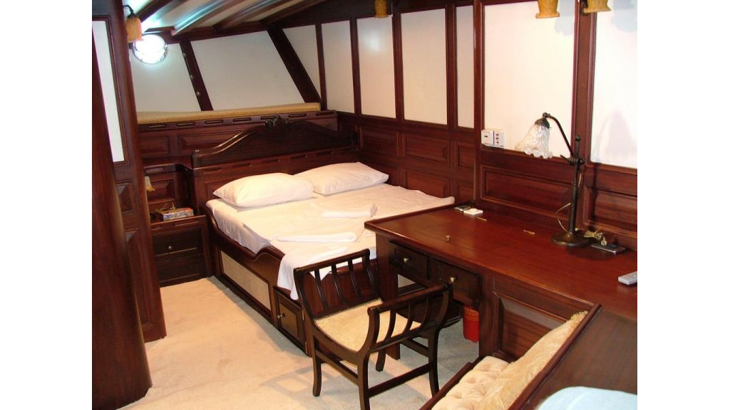 33 M GULET FOR SALE (34)
