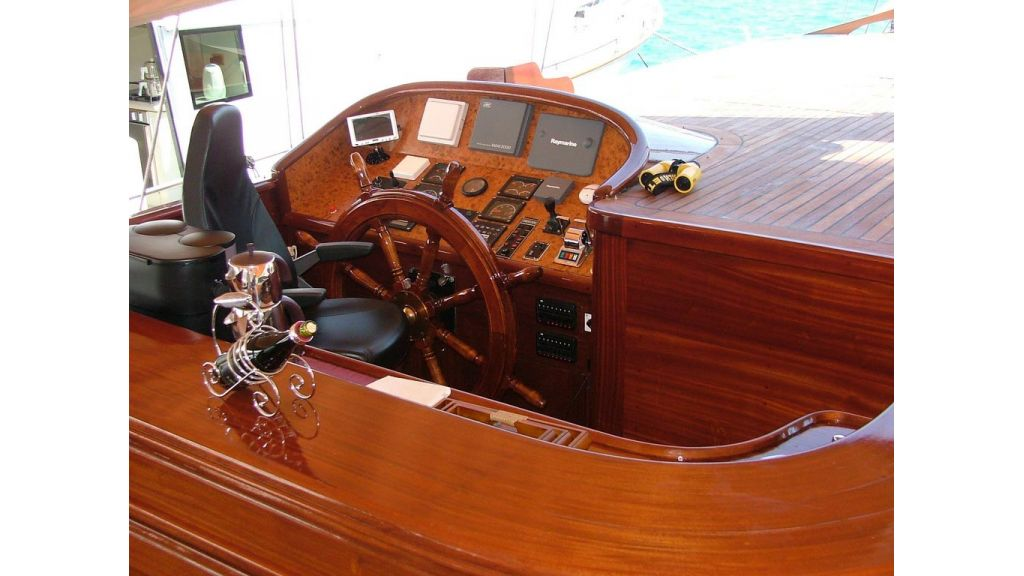 33 M GULET FOR SALE (35)