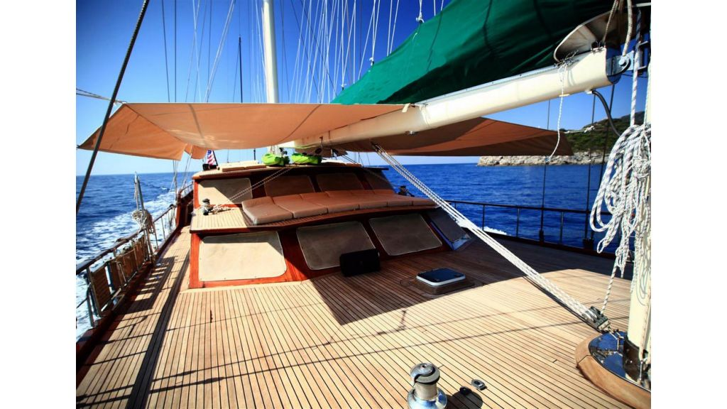 33 M GULET FOR SALE (2)