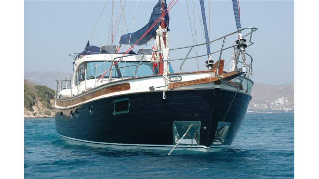 Sailing yacht (15)