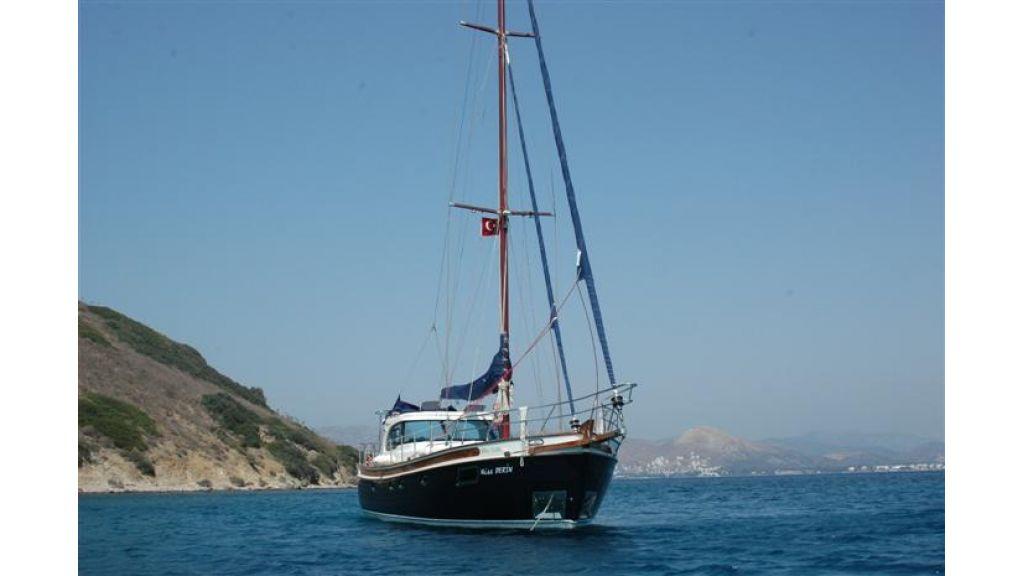 Sailing yacht (6)