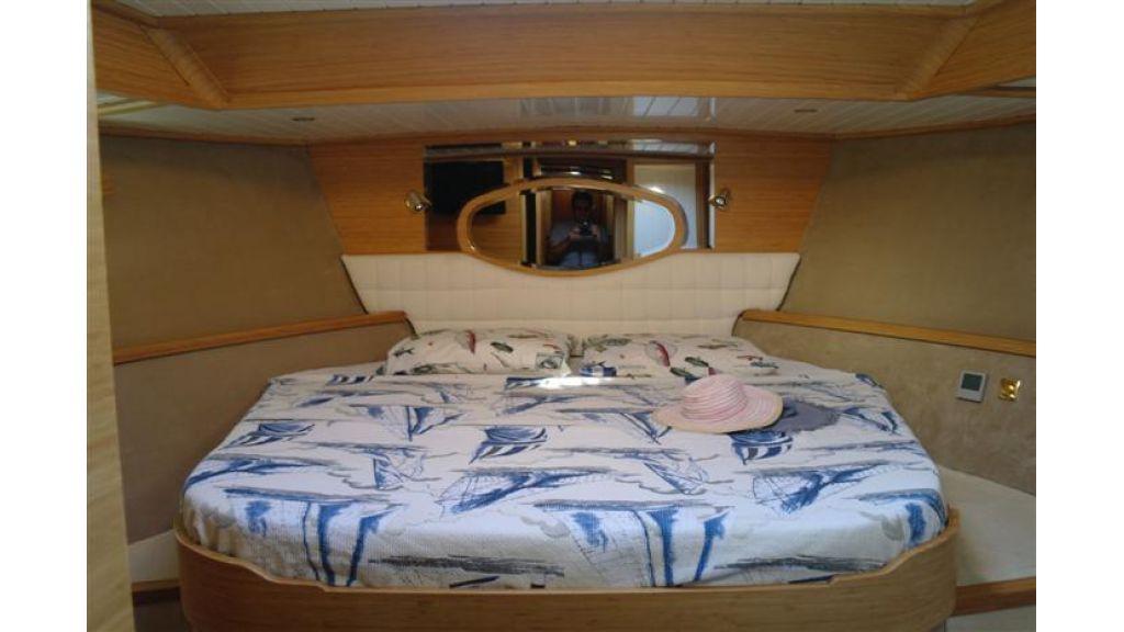 Sailing yacht (7)