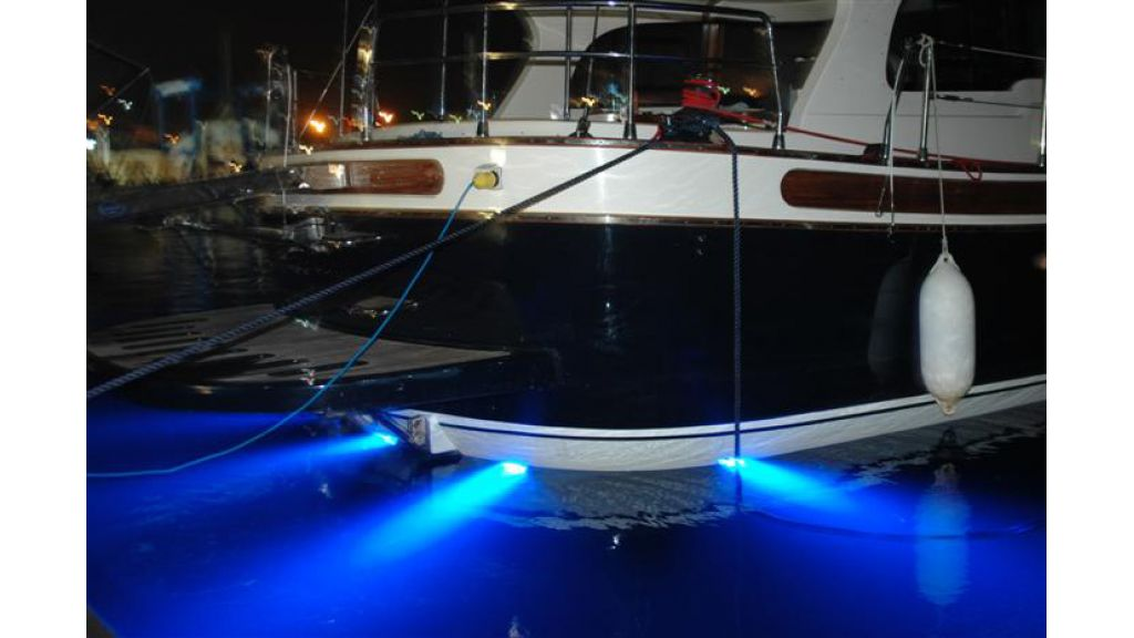 Sailing yacht (9)