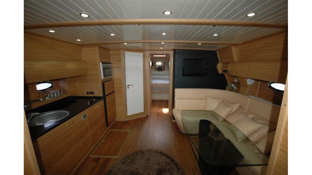 Sailing yacht (10)