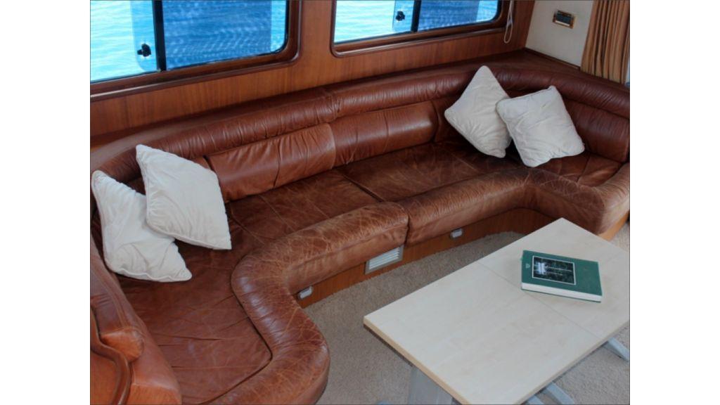 20 m travler (16)