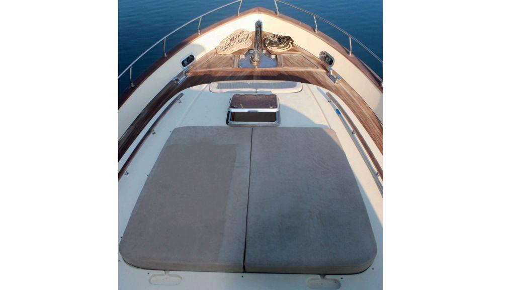 20 m travler (2)