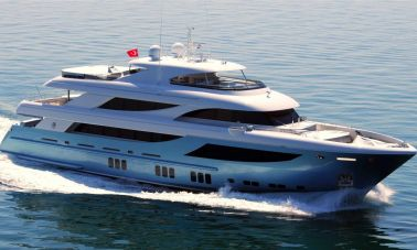 exclusive-motoryacht-for-sale-master