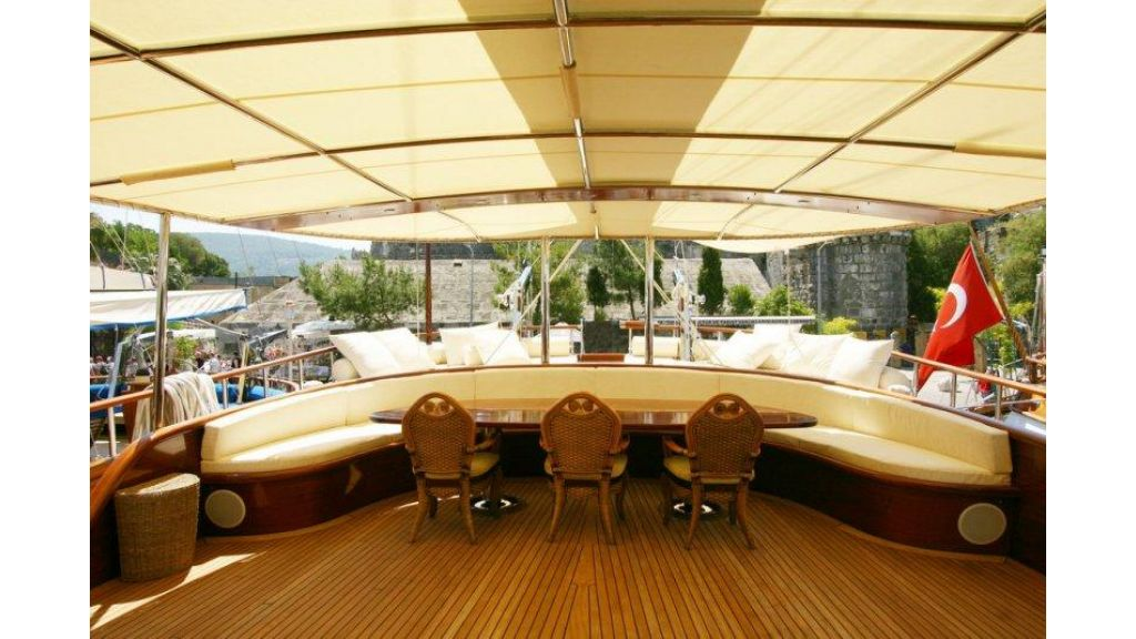 classic-sailing-gulet-for-sale (14)