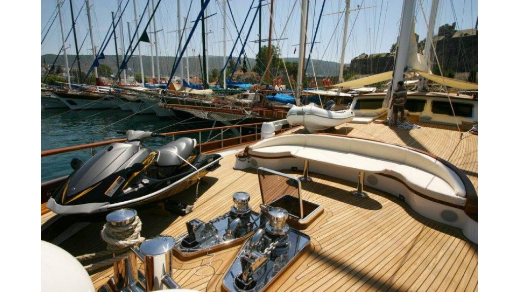 classic-sailing-gulet-for-sale (15)