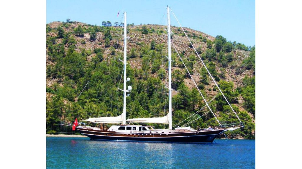 classic-sailing-gulet-for-sale (16)